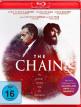 download The.Chain.Du.musst.toeten.um.zu.sterben.2019.GERMAN.DL.1080p.BluRay.x264-UNiVERSUM
