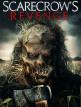 download Scarecrows.Revenge.2019.German.AC3.WEBRiP.XViD-HaN