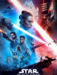 download Star.Wars.Episode.IX.Der.Aufstieg.Skywalkers.2019.German.AC3LD.TS.XviD-UeX