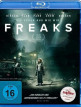 download Freaks.Sie.sehen.aus.wie.wir.2019.German.AC3D.5.1.DL.720p.BluRay.x264-PS