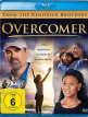 download Overcomer.2019.German.AC3.BDRiP.XViD-HQX