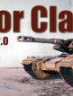download Armor.Clash.3.Winter.Assault-CODEX