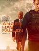 download Angel.Has.Fallen.2019.German.DL.1080p.BluRay.x264-ENCOUNTERS