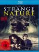 download Strange.Nature.2018.UNCUT.German.DL.DTS.720p.BluRay.x264-SHOWEHD