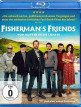 download Fishermans.Friends.Vom.Kutter.in.die.Charts.2019.German.AC3.BDRiP.XViD-HQX