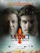 download Die.Medici.Herrscher.von.Florenz.S03E03.GERMAN.DUBBED.720p.WEBRiP.x264-idTV