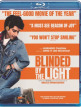download Blinded.by.the.Light.2019.German.DL.1080p.BluRay.x264-LeetHD