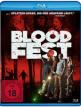 download Blood.Fest.2018.GERMAN.DL.1080p.BluRay.x264-UNiVERSUM
