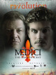 download Die.Medici.Herrscher.von.Florenz.S03E02.GERMAN.DL.DUBBED.1080p.WEB.x264-VoDTv