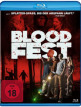 download Blood.Fest.GERMAN.2018.AC3.BDRip.x264-UNiVERSUM