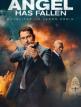 download Angel.Has.Fallen.2019.German.AC3.BDRiP.XViD-HaN