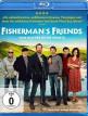 download Fishermans.Friends.Vom.Kutter.in.die.Charts.2019.German.AC3.BDRiP.XViD-HaN