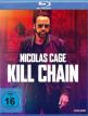 download Kill.Chain.2019.German.BDRip.x264-LeetXD