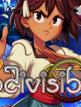 download Indivisible_v40093-Razor1911