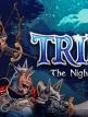download Trine.4.The.Nightmare.Prince.Tobys.Dream-PLAZA