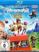 download Playmobil.Der.Film.2019.German.720p.BluRay.x264-ENCOUNTERS