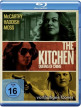 download The.Kitchen.Queens.of.Crime.2019.German.AC3D.5.1.BDRiP.XViD-HQX