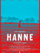download Hanne.2018.German.720p.HDTV.x264-DUNGHiLL