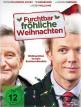 download Furchtbar.froehliche.Weihnachten.2014.German.1080p.HDTV.x264-NORETAiL