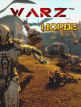 download World.War.Z.Horde.Mode.Z-CODEX2