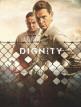 download Dignity.S01E04.German.720p.WEB.x264-WvF