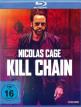 download Kill.Chain.2019.German.DTS.1080p.BluRay.x265-UNFIrED