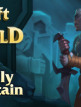 download Craft.The.World.Lonely.Mountain-PLAZA