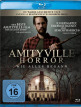download Amityville.Horror.Wie.alles.begann.2018.GERMAN.DL.1080p.BluRay.x264-UNiVERSUM