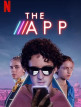 download The.App.2019.German.AC3.WEBRiP.x264-HQX