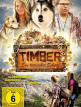 download Timber.Ein.echter.Schatz.2016.German.1080p.HDTV.x264-NORETAiL