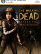 download The.Walking.Dead.Complete.Second.Season.MULTi9-ElAmigos