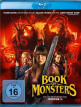 download Book.of.Monsters.2018.German.DL.DTS.1080p.BluRay.x264-SHOWEHD