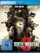 download Rogue.Warfare.2.Kein.Mann.bleibt.zurueck.2019.German.AC3.BDRiP.XviD-HQX