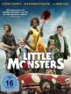 download Little.Monsters.2019.German.BDRip.x264-LeetXD