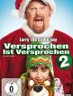 download Versprochen.ist.versprochen.2.2014.German.720p.HDTV.x264.iNTERNAL-NORETAiL