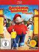 download Benjamin.Bluemchen.Der.Kinofilm.2019.German.1080p.Bluray.x264-iMPERiUM