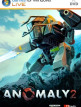 download Anomaly.Collection.MULTi6-ElAmigos
