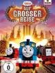 download Thomas.und.seine.Freunde.-.Auf.grosser.Reise.2017.GERMAN.1080p.HDTV.x264-TMSF