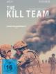 download The.Kill.Team.2019.German.DTS.DL.1080p.BluRay.x264-LeetHD