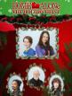 download Allein.zu.Haus.Der.Weihnachts.Coup.2012.German.1080p.HDTV.x264-NORETAiL