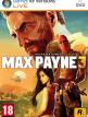download Max.Payne.3.Complete.Edition.MULTi10-ElAmigos