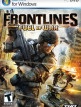download Frontlines.Fuel.of.War.MULTi7-ElAmigos
