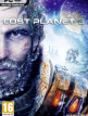 download Lost.Planet.3.MULTi9-ElAmigos