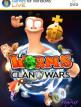 download Worms.Clan.Wars.MULTi7-ElAmigos