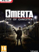 download Omerta.City.of.Gangsters.MULTi7-ElAmigos