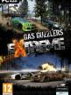 download Gas.Guzzlers.Extreme.MULTi11-ElAmigos