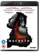 download Macbeth.2015.German.DTS.BDRip.x264-FSX