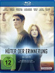 download Hueter.der.Erinnerung.The.Giver.German.DL.1080p.BluRay.x264-EXQUiSiTE