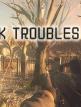 download Jack.Troubles-PLAZA