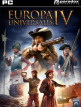 download Europa.Universalis.IV.MULTi4-ElAmigos